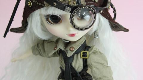 cyberpunk_9