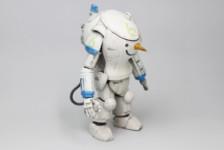 UC : Snowman Limited