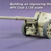 Building & Improving: Pak 43/41