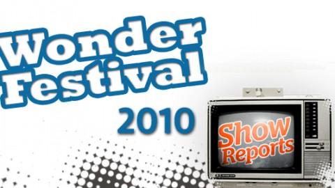 WonderFes2010