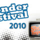 WonderFest 2010 : Adults Only!