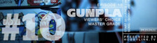 Gunpla TV – Episode 10 – Water-Slide Decal Tutorial