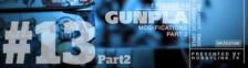 Gunpla TV – Episode 13 Part 2 – More Metal Parts Tutorial!