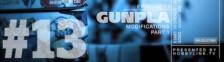 Gunpla TV – Episode 13 Part 1 – Metal Aftermarket Parts Tutorial