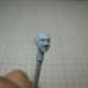 Doi's Corner #4: Sculpting Heads for Figures