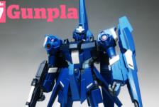 Gunpla TV – Episode 17 – Seam Line Removal Tutorial!