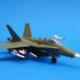 1/72 WB F/A-18 Hornet