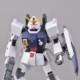 HGUC RX-79(G) Diorama Part 2