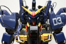 PG 1/60 RX-178 Gundam Mk. II