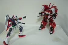 Super Robot Wars OG : Alteisen