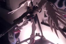 Gundam Stories: Michael