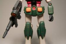 Gundam Stories : Jbelux