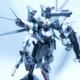 The Assassin – GAT-X105E Strike Gundam