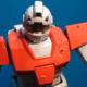 Gunpla Tutorial: Battle Damage Basics
