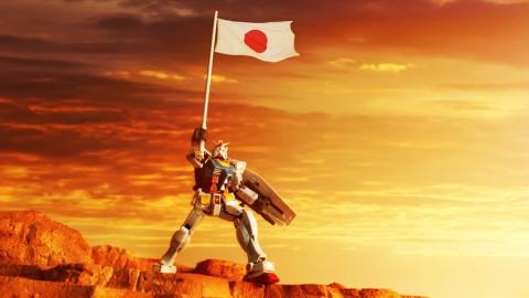 Hope-for-Japan