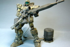 GM Sniper