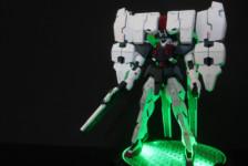 Raphael Gundam- [codename:GABRIEL]