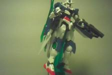 1/144 00Q Custom
