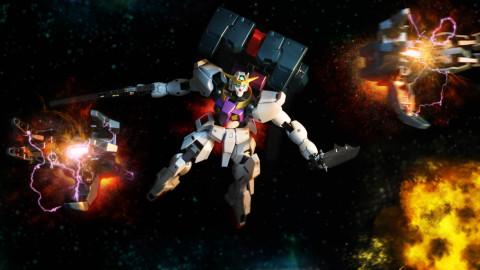 Hg-Raphael-Gundam-HLJ-main