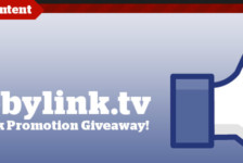 Gunpla TV: Follow Our Facebook Page!