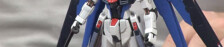Gunpla TV – Episode 60 – Contest Winner and More SDF-1 – RG Freedom Gundam!
