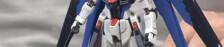 Gunpla TV – Episode 60 – Contest Winner and More SDF-1 – RG Freedom Gundam!
