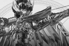 Toy Tengoku : Episode 2