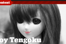 Toy Tengoku : Episode 3