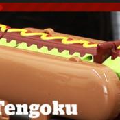 Toy Tengoku – Episode 14 – Crocodile, GaoGaiGar, & Horuwankov!