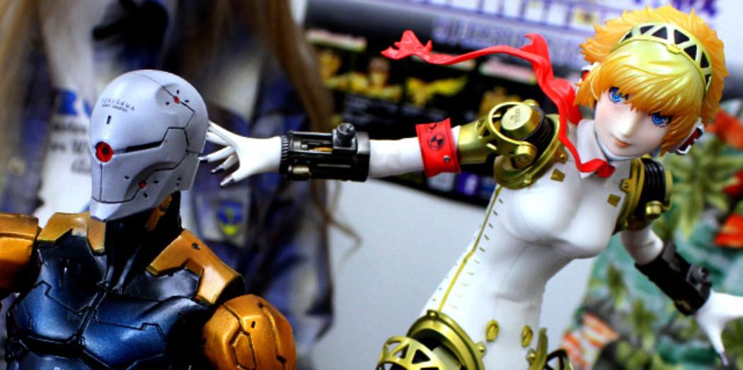 Toy Tengoku Episode 19