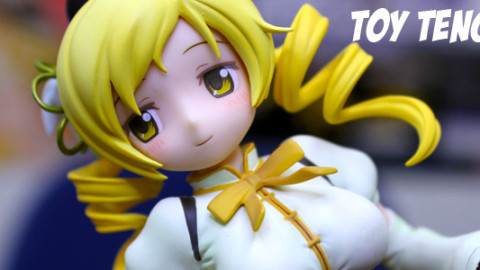 ToyTengoku-Episode-20-HEADER