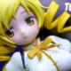 Toy Tengoku 20 – Good Smile Mami Tomoe – Kaiyodo Revoltech EVA