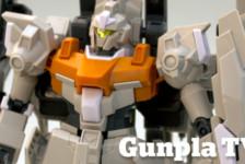 Gunpla TV – Episode 81 – HG ReZEL Defenser Review – Dirtying up the Falcon – Figurerise Wild Tiger