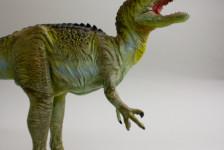 Toy Tengoku 24 – Model Dinosaur Rampage!