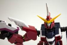 Gunpla TV – Episode 84 – MS Parts – RG Justice Overview – Gundam Tank