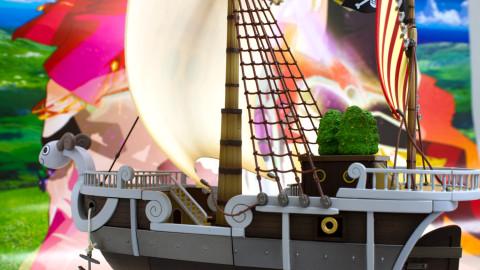 Bandai-Chogokin-Going-Merry-02