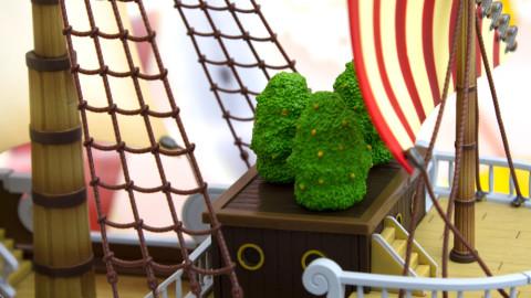 Bandai-Chogokin-Going-Merry-05