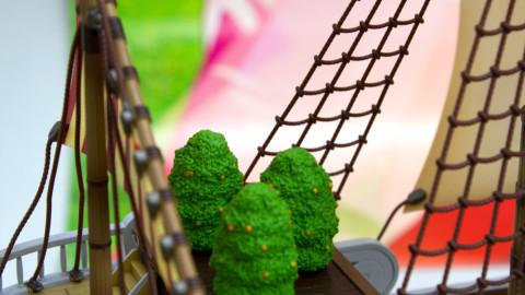 Bandai-Chogokin-Going-Merry-07