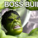 Boss Builds – Episode 14 – Brian is Back! – Dragon Avengers Kit Unboxing