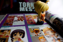 Toy Tengoku – Episode 30 – Nothin' But Nendoroids!