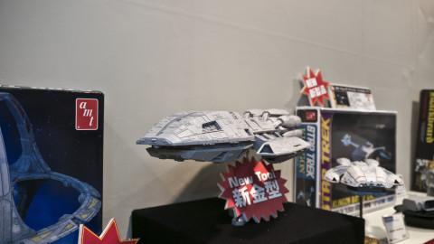 1-4105-Battlestar-Galactica-Pegasus-by-Moebius-01
