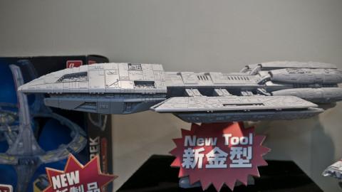 1-4105-Battlestar-Galactica-Pegasus-by-Moebius