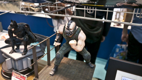 1-9-The-Dark-Knight-Rises-Bane