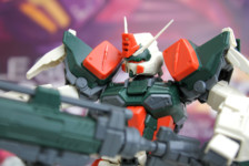 Gunpla TV – Episode 90 – MG Buster Review – Gundam Tank Color Choice – More Aventador