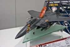 Hasegawa Show Reports – All-Japan Model & Hobby Show 2012