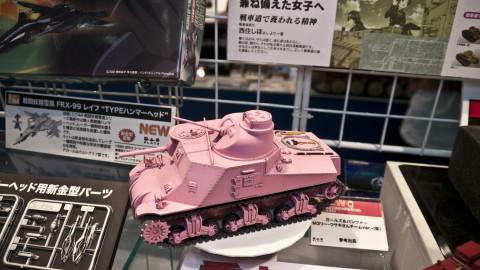 Girls-und-Panzer-03