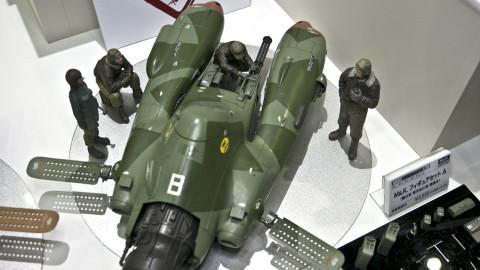 Maschinen-Krieger-03