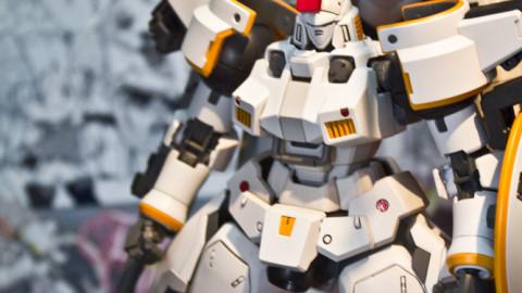 1-100-MG-Tallgeese--EW-01