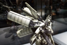 Gunpla TV – Episode 97 – Live at Gunpla Expo 2012!