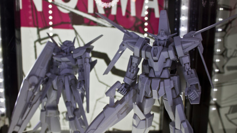 MG-AGE-FX-and-AGE-3-Normal-prototypes-01